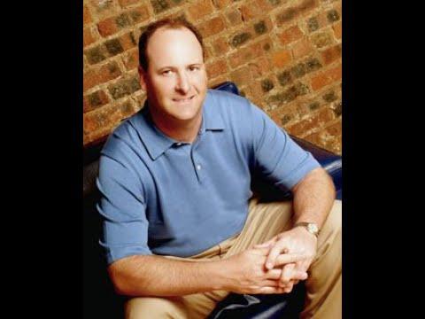 Dentist Ft Worth TX, Best Dentist Fort Worth - 817-361-1999