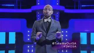 Take Me Out SA Season 1 Episode 2 (FULL)