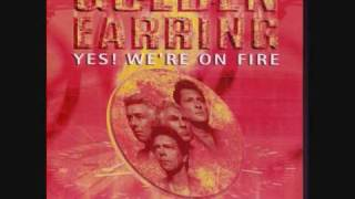 Golden Earring Yes We