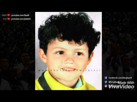 25+ Footballer childhood_Can you guess them all thumbnail