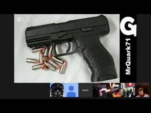 RepealGunLaws.com | To Brace or Not to Brace | The ATF Cannot Decide
