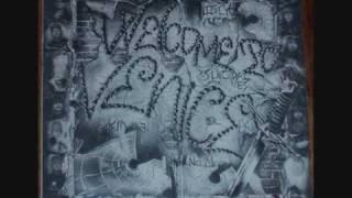 Los Cycos - It