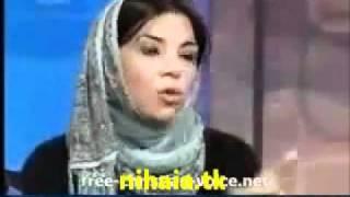 الحياة الحقيقية فى السعودية شذوذ ونكاح محارم!!!