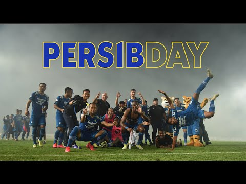 #persibday-liga-1-2020-matchday-3-persib-2-1-pss- -15-maret-2020