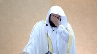 si reagoi ebu bekri kur pejgamberi a s e lajmroi pr hixhretin shejh muhamed el arifi