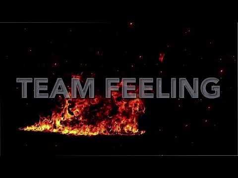 TEAM FEELING VOL 4