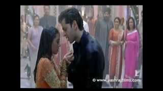 Download Video The Medley - Mujhse Dosti Karoge ! - VOSTFR MP3 3GP MP4