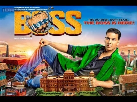 boss full movie hd 1080p akshay kumar 111golkes