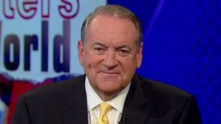 Huckabee  Media has special level of animosity for Trump