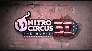 Nitro Circus The Movie SoundTrack   Ready To Go
