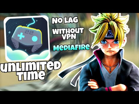 DOWNLOAD 22G CLOUD GAMING EMULATOR PS4 FOR ANDROID NEW 2020   Tutorial - MediaFire Link