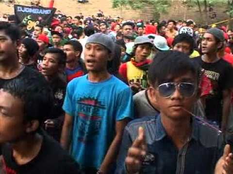 Mesin sampink - Tertanam cover by lagu Tony q
