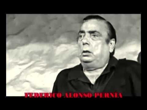 MANOLO CARACOL, CARCELERO, CARCELERO