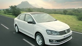 Volkswagen Polo Exquisite, Vento highline plus[new special edition variants]