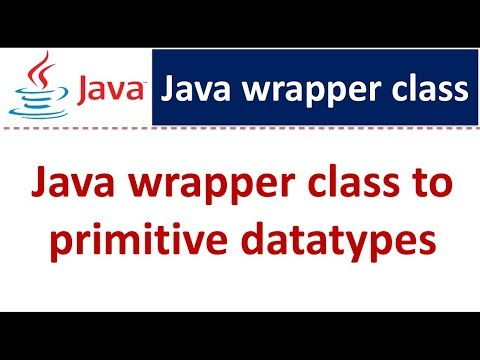java-wrapper-class-to-primitive-datatypes-|-java-tutorial