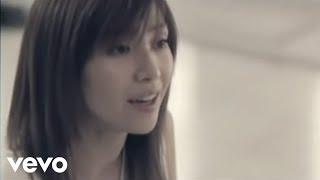 2ndシングル「月光」のアルバムVer.デビューアルバム「インソムニア」収...