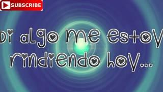 Di algo (Say Something) Cover Español