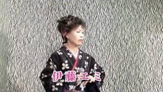 JASRAC許諾配信・エンカプロオリジナルコンテンツ 三重テレビ 1月21日放...