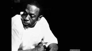 Dr. Dre- Big Ego's instrumental high pitched