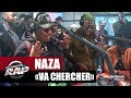 Miniature de la vidéo de la chanson Va Chercher (Feat. Ohmondieusalva) [Interlude]