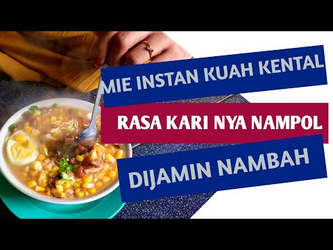 instant-noodle- -covered-by-current-snacks- -indonesian-recipes-for-a-day