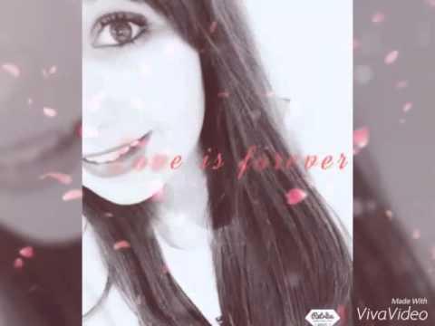 Je t'aime mon bb d'amour 😍 Alicia&Solene 💖💖
