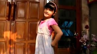 Makan Minum, Lagu anak-anak Indonesia terbaru.jegesya harahap. children song,penyanyi cilik