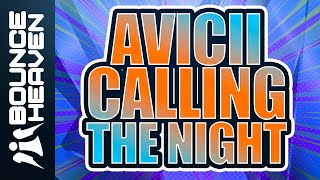 Download Avicii vs Alesso - Calling The Nights (Kritikal Mass Remix) - Bounce Heaven