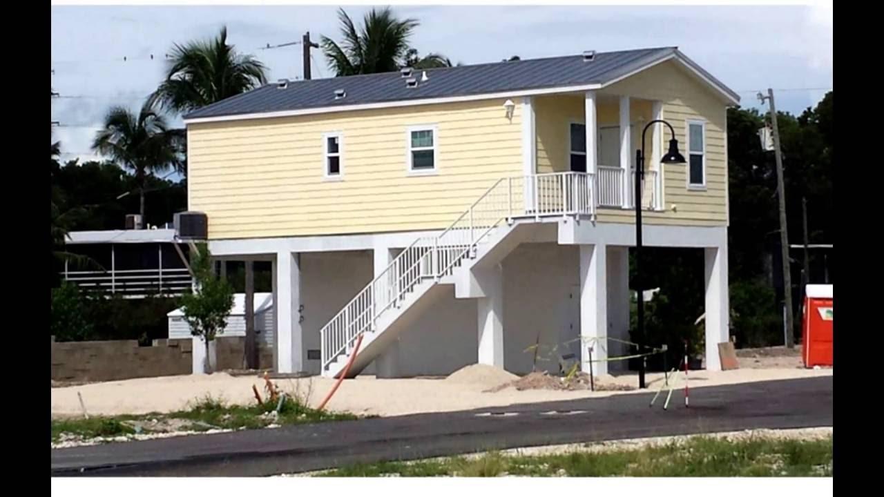 Key Largo Ocean Resort 1