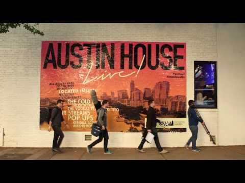 PCMA Convening Leaders 2017 Recap - Austin, Texas