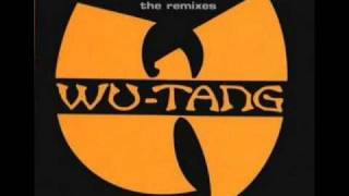Wu Tang Clan - Reunited The Remixes (Mix by WestBam)
