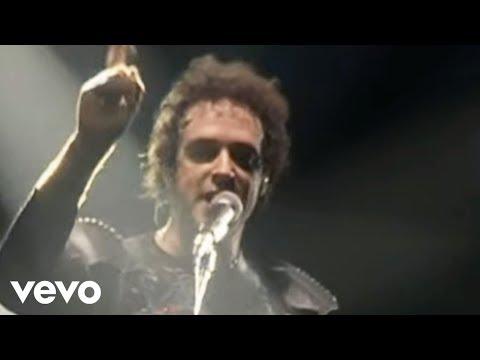 Gustavo Cerati - Medium