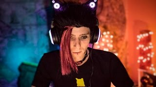 Cat Ear Headphones - Kickass or KickFart?