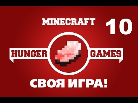 Minecraft - Популярные игры Shara-