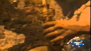 Maldita Vecindad- Kumbala -