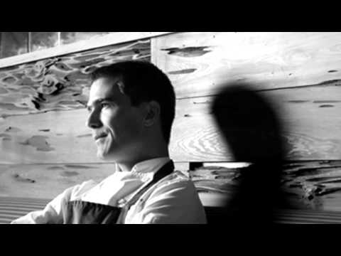Hugh Acheson Interview with Sommer Collier from ASpicyPerspective.com