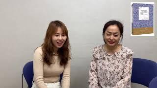 성서원 스토리텔링성경[열왕기 상.하]