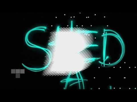 Robin Schulz & David Guetta & Cheat Codes - Shed A Light (MDZN Remix)