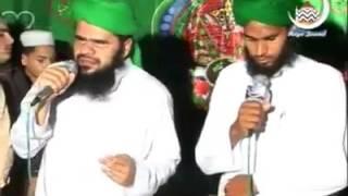 Ya Nabi Salam Alayka Dawat e islami