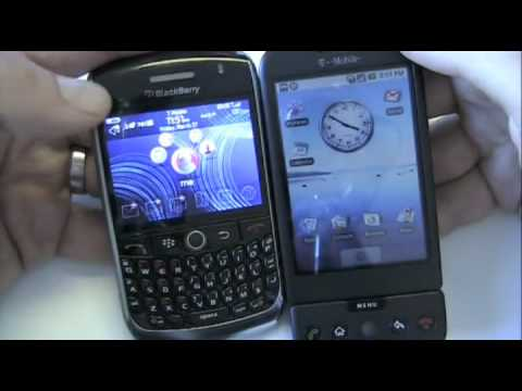 t-mobile-dogfight!-g1-vs-blackberry-curve-8900