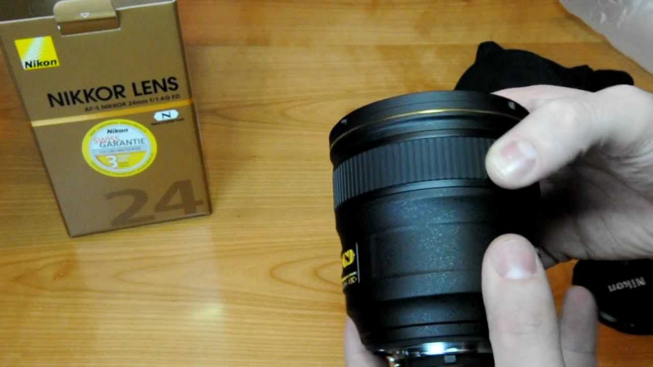 Pro Quality Slim UV Filter 72mm For Nikon 24 1.8// 18-200 28mm 1.4 AF-S