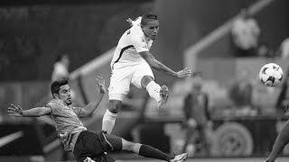 ►Michael Arroyo ● Mejores Goles C.América & Selección ᴴᴰ ●
