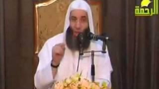 سؤال من رجل ارتكب جميع الكبائر يجيب عليه الشيخ محمد حسان