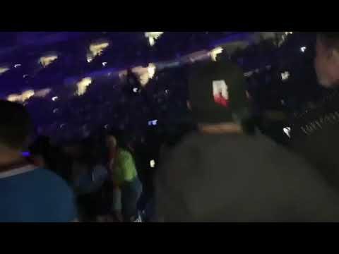 Victor Manuelle y Bad Bunny Concierto de Puerto Rico 2019 Mp3