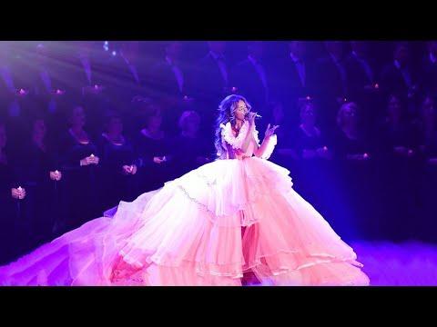 Lilit Hovhannisyan - Requiem/Live 2019/Dream World Tour/