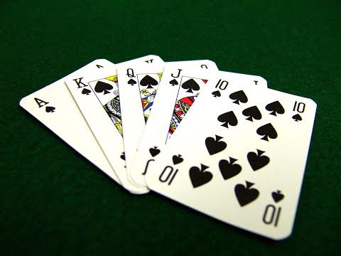 Call Bridge Game Bangla Tutorial  || How To Play Call Bridge || Best Card Game