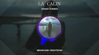 LA CALIN BGM ||  WHATSAPP STATUS