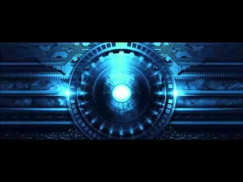 DJ Venux - Hardcore Mix