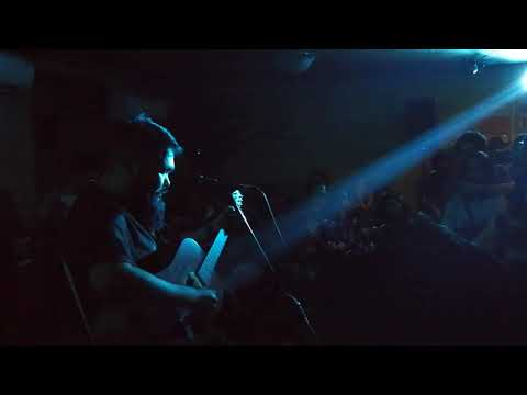Game of Questions (Live) - I Belong to the Zoo