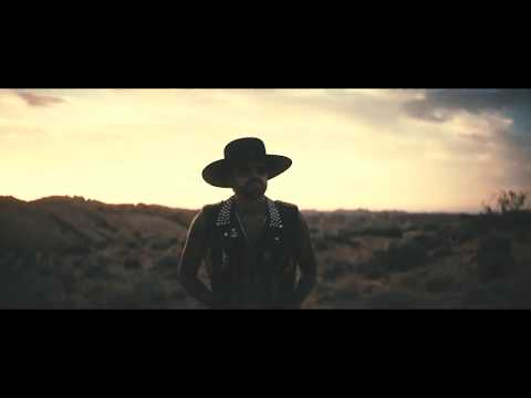 Yelawolf - All Aboard (MUSIC VIDEO)